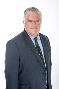 Dr. Lemert