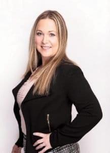 Denise L. Klemczak, DO, FACOOG