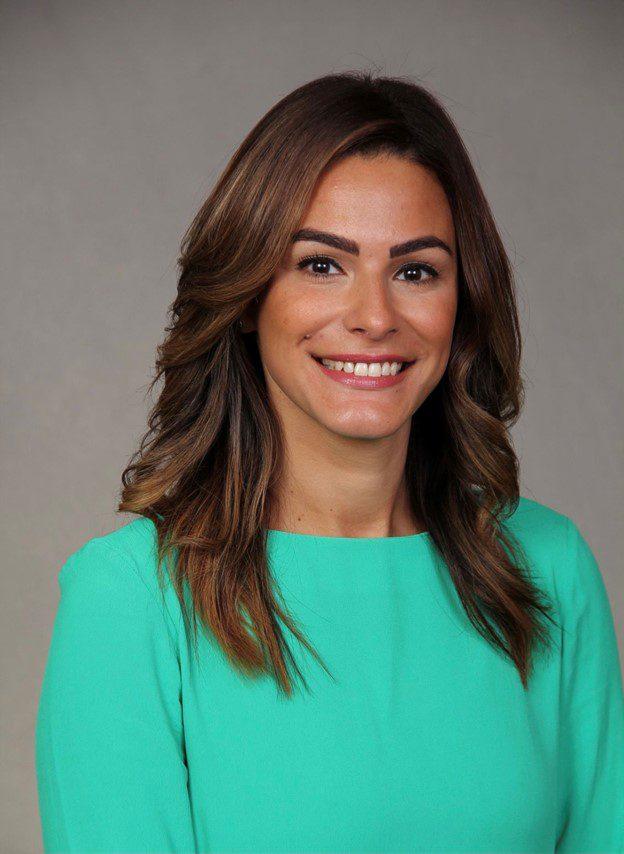 Adriana Luciano, MD, FACOG